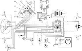 ducati engine diagrams wiring diagram info ducati engine diagrams wiring diagram expert ducati engine diagrams