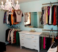 various no closet in bedroom on 14 best solutions images cabinet space