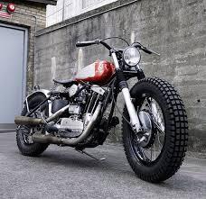 130 best brat motorcycle images