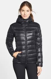 adidas Water Resistant Quilted Down Jacket | clothes | Pinterest ... & adidas Water Resistant Quilted Down Jacket Adamdwight.com