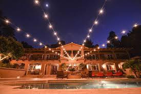 backyard string lighting ideas. Full Size Of Outdoor Lighting:outdoor String Lights Hanging Patio Backyard Lighting Ideas A