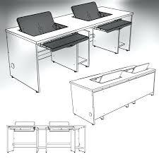 computer desk dimensions listing kits ikea flarke computer desk