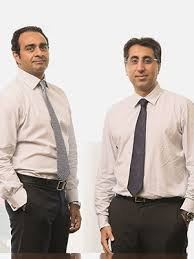 Playing For Keeps: The Investment Strategy Of TPG Capital | Forbes India
