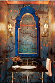 30 best Extravagant Bathrooms images on Pinterest