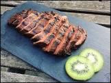 basic kiwi marinade