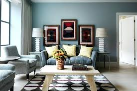grey living room color schemes living room colour schemes with beautiful colour ideas for living room