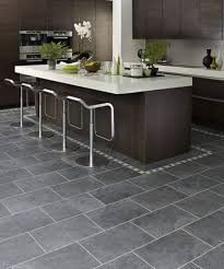 Kitchen Floor Tile Patterns Versatile And Elegant Kitchen Floor Tiles Ideas Ez Home Maintanance
