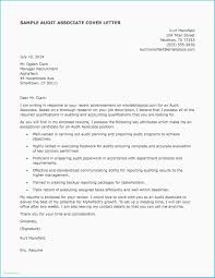 Attractive Accounting Internship Cover Letter Which You Need