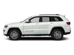 2018 jeep altitude white. beautiful altitude 2018 jeep grand cherokee altitude 4x4 in raleigh nc  leith cars inside jeep altitude white h
