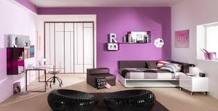 Purple Childrens Bedrooms Childrens Purple Bedroom Ideas House Decor