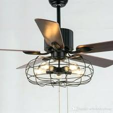lamps plus ceiling fans with lights ceiling fan with pendant light ceiling fans lamps plus ceiling