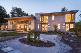 modern mansions. Affordable Modern Mansion Berkshires Lenox With Mansions. Mansions