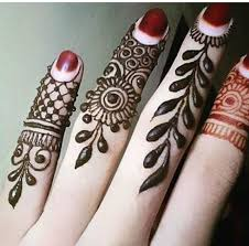 Small Picture 281 best henna art images on Pinterest Henna art Henna mehndi