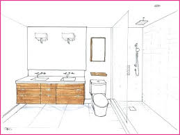small bathroom layout dimensions awesome small bathroom layout dimensions small bathroom decor small bathroom
