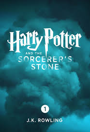harry potter and the sorcerer s stone enhanced edition by j k rowling on ibooks