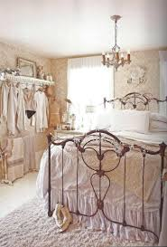 Country Chic Bedroom Ideas 2