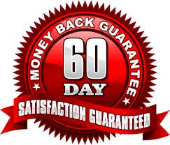 com earn living anywhere as a writer money back guaranteed