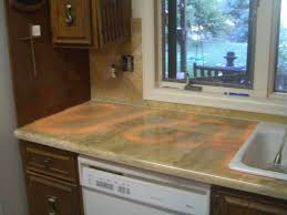 Design A Kitchen Layout Online For Free How To Protect Painted Cabinets  Granite Countertops Ri Water Saving Dishwashers Battery Powered Colored Led  Light ...
