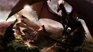 3840x2160 4k dragon wallpaper 50 images