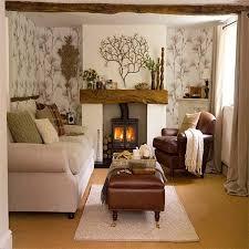 31 Stunning Small Living Room Ideas