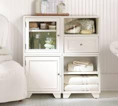 bathroom floor storage cabinets. modular floor storage bathroom pottery barn and cabinet cabinets o