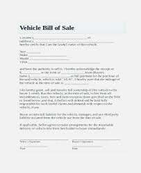 Free Downloadable Bill Of Sale Top 43 Sweet Printable Bill Of Sale Form Kongdian