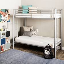 office beds.  Office Childrens Bunk Beds Sale U2013 Bedroom Home Office Ideas Intended