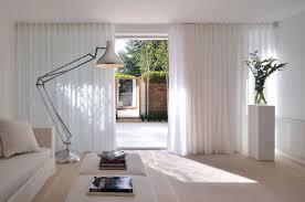 image of adesso floor lamp ideas