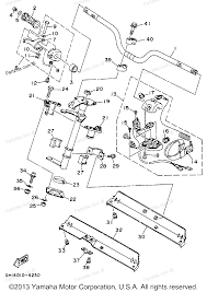 Ez trailer wiring diagrams jeep pass engine diagram for axle at collection of solutions ez loader trailer lights wiring diagram