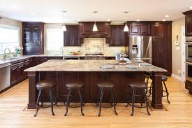 beige granite with beige granite countertop kitchen traditional and traditional multiuse tiles