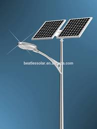 Solar Light Parts Saving Energy Solar Panel Street Light Parts For Led Separated Solar Light Buy Street Light Parts For Led Solar Panel Street Light Parts For