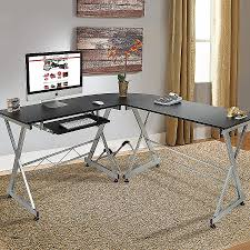 neat office supplies. Cool Ideas For Office Desk Unique Trinkets Table Stuff Neat Supplies R