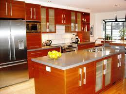 Elegant Kitchen elegant kitchen theme ideas team galatea homes top cute 8416 by xevi.us