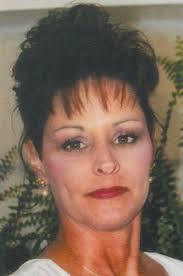 Patsy A. Porter | Obituaries | timesdaily.com