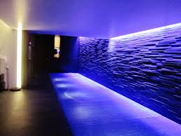 indoor pool lighting. Indoor Pool Ideas Archives Home Caprice Your Place For Design Inspiration Smart Interior Exterior Lighting T