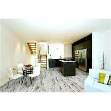 urban loft northern home furniture. Exellent Northern Urban Loft Furniture Oak Spruce And Olive Visuals    And Urban Loft Northern Home Furniture O
