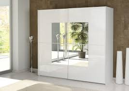 Sliding Mirror Closet Doors For Bedrooms Innovative Wardrobe Design With Sliding Doors And Mirror