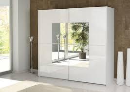 innovative wardrobe design with sliding doorirror