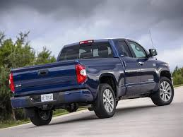 2014 Toyota Tundra Double Cab Specs Reviews — AMELIEQUEEN Style