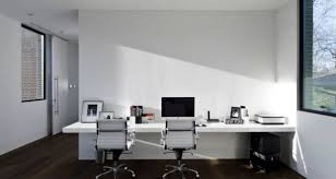 paint for office walls. why you should paint your office walls in any colour but white for a