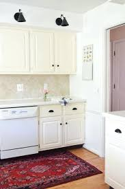 painting laminate backsplash covering laminate counters with white concrete copy painting laminate countertops and backsplash painting laminate