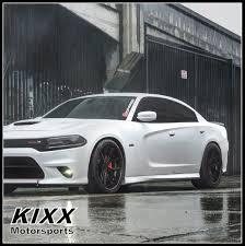 nissan 350z white black rims. 20 ferrada fr2 20x925 20x10525 black concave wheels for nissan 350z 370z nissan 350z white black rims