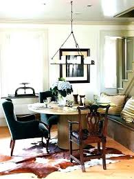 7 dining room carpet size rug for table rugs glamorous under 9 area rug under dining