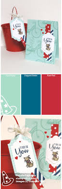 Coral Color Combinations 2837 Best Color Combinations Inspiring Images On Pinterest