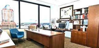law office interior. Law Office Design Ideas Modern Charming Full Image For Interior Pictures Firm Fidelity Wardrobe .