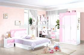 Made In China Bedroom Furniture Luxury High End Bedroom Furniture