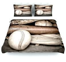 baseball bedding twin baseball twin bed vintage baseball bedding white bed for comforter set twin prepare twin size baseball baseball twin bed zebra
