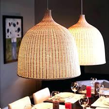 hanging lamp shade pendant ikea light uk