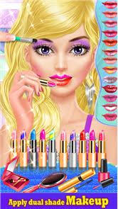 lipstick maker makeup game 1 7 apk for pc free android