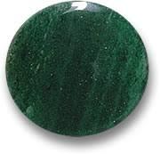 Green Gemstones List Of Green Precious Semi Precious